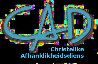 CAD – Christelike Afhanklikheidsdiens