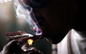 Pietie Smoke