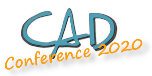 CAD Conference 2020